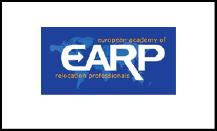 logo-earp