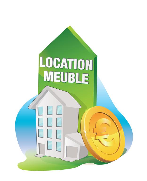 Logement temporaire lille meubl passnord relocation for Assurance location meuble