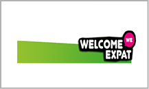 logo-welconme
