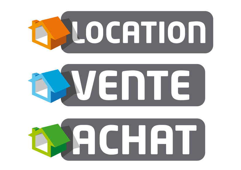 Trouver un logement professionnel sur lille passnord for Vente ou location