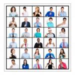 Gestion de la mobilité internationale des salariés
