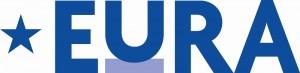 PASSNORD - relocation - lille-EURA-logo1