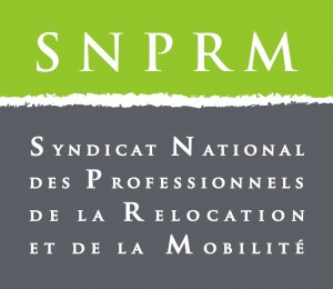 PASSNORD - relocation - lille-logo_finale2