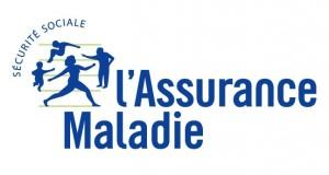 PASSNORD relocation- article actualites-logo_assurance_maladie_0