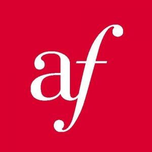 passnord-af-logo