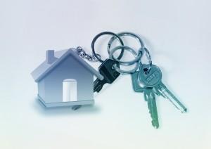 logement pour salarié impatrié