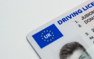 document-id-uk-driving-license-driving-licence-45113